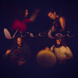 VIRELAI-BAND_coverfront_v2_web